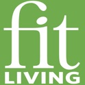 FIT Living icon
