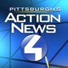 WTAE Pittsburgh's Action News4