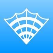 Web-Browser für Apple TV
