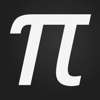 MathBot - TeX Equation Typesetting