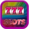 21 Astro Casino Slots Jackpot Party - Play Free!