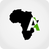 Africa Rider Wiki