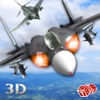 Air Force Jet Fighter 3D
