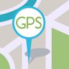 Cambiar ubicación Gps - cambiar mi ubicación y proporción
