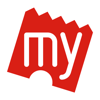 BookMyShow-Movie event play tickets Wiki