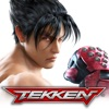 TEKKEN™ - BANDAI NAMCO Entertainment Europe