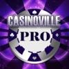 Casino Ville Pro