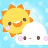 かわいい天気予報2 - Aine LLC.