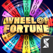 Icon for Wheel of Fortune Free Play: Game Show Word Puzzles