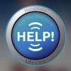 Welt-Notruf HandHelp Life Care