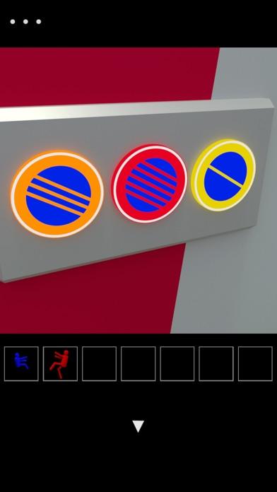 脱出ゲーム Signsのスクリーンショット2