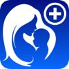 Baby Gesundheit Checklisten