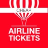 Cheap Airline Tickets – Cheap Travel! Best Prices! cheap printing
