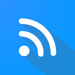 RSS Reader - RSS配信している人気サイト一覧