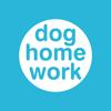 DogHomeWork