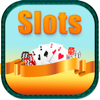 Impressive SloTs - Will to Win App