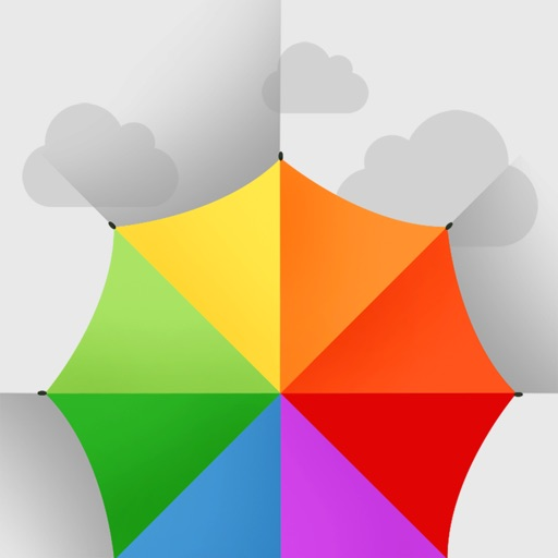 Color FX - Éditeur de couleurs