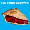 Pie Cook Recipes chicken pie recipes