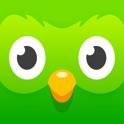Duolingo - Curso gratis de inglés y más idiomas icon