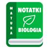 Maturalne notatki biologiczne