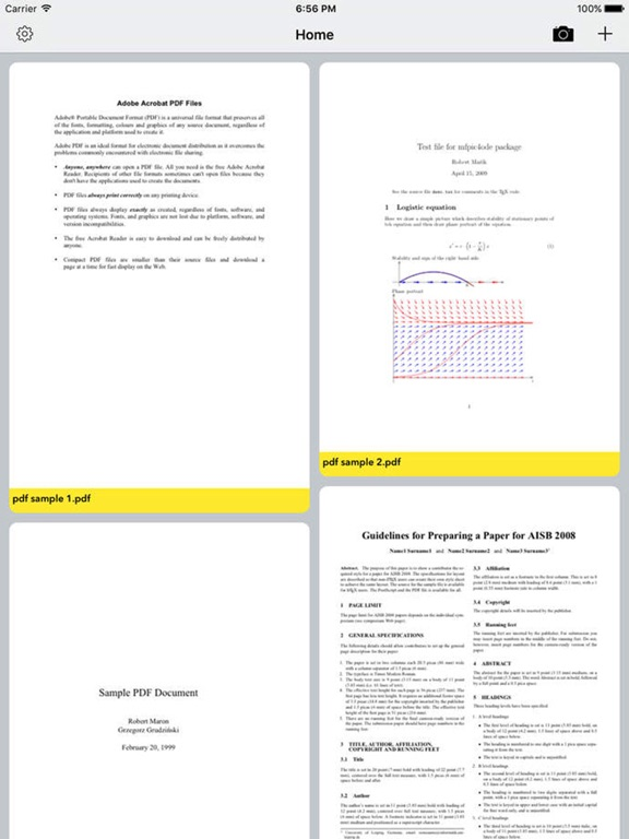 pdf to ebook converter app