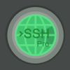 iTerminal Pro For iPhone – SSH Telnet Client