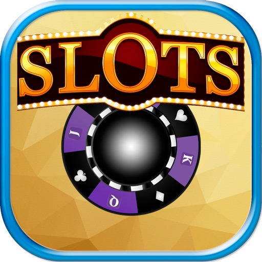 Big Fish Casino Slots Galaxy - Entertainment City iOS App