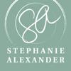Stephanie Alexander Complete Cook's Companion App