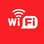 175x175bb How To Monitor and Detect a WiFi intrusion quickly ! [ Mac / Windows ]