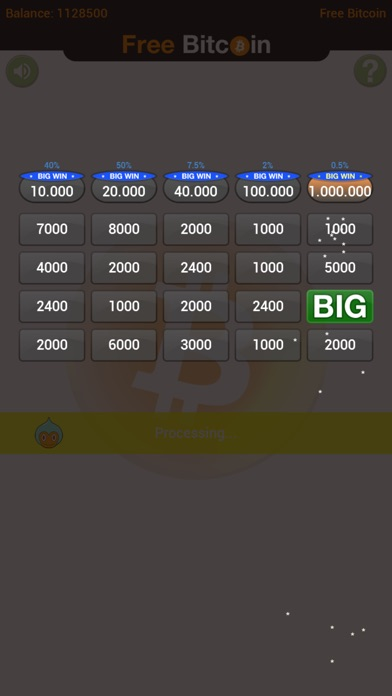download Bitcoin Free apps 0