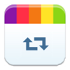 Clean Repost for Instagram - Regram  Photo & Video