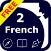 SpeakFrench 2 FREE (14 French Text-to-Speech)