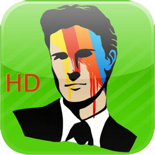 ToonPAINT-HD