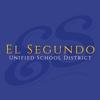 El Segundo Unified School District