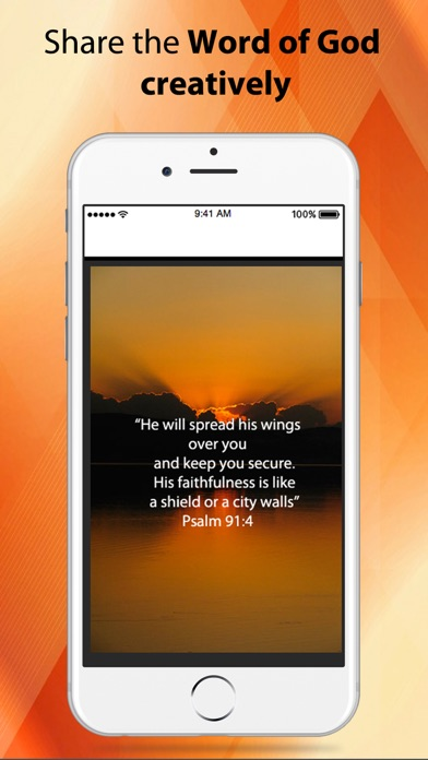download Free Bible Promises apps 4
