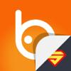 Badoo Premium - Meet new people. Extra features.