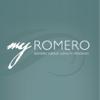 myROMERO App