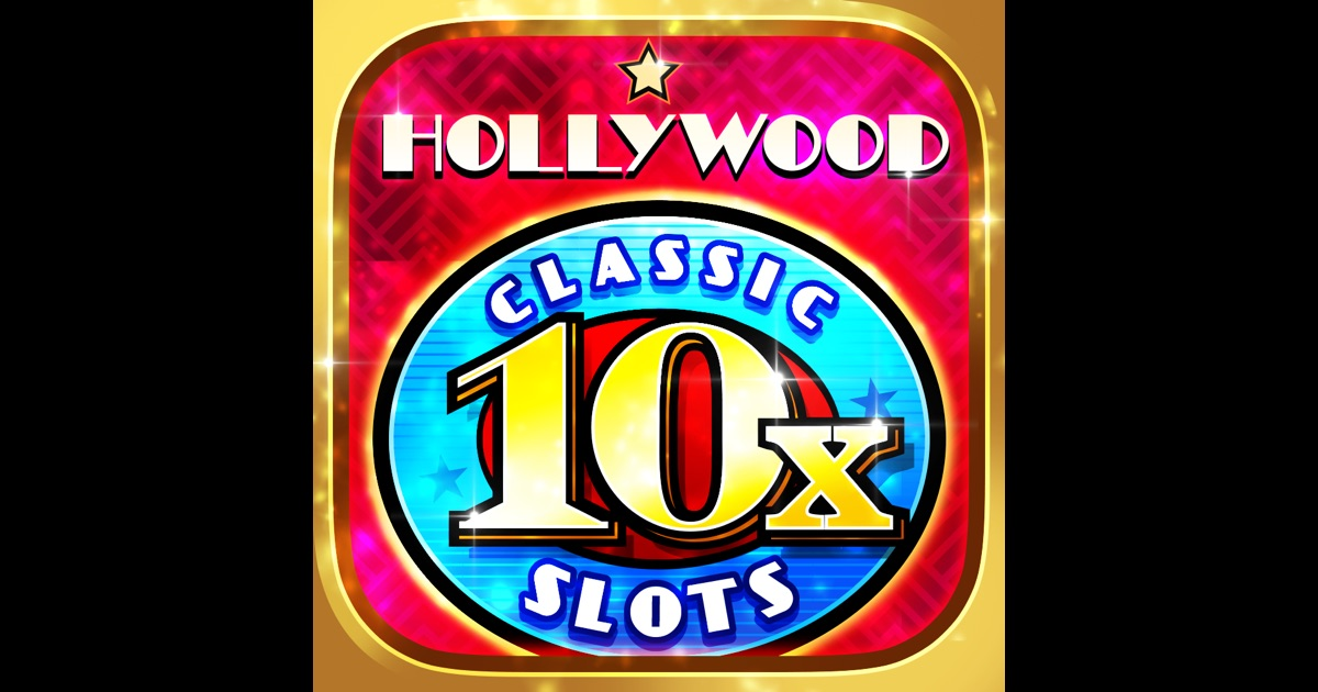free download casino slot games for pc