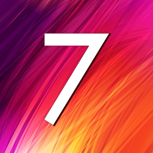 Cool hd wallpapers for iphone 7 7 plus se on the app store - Awesome wallpapers for iphone 7 plus ...