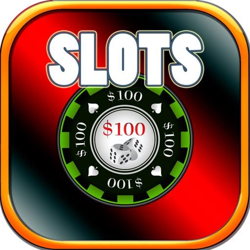 Ace Winner Amazing Win - Las Vegas Free Slots Mach iOS App