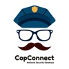 CopConnect security experts