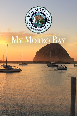 My Morro Bay screenshot 1