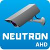Neutron NMSS AHD