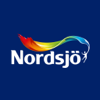 Nordsjö Visualizer DK