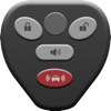 Car Remote: Keyless Entry