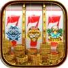 Слоты Мания — Mega Win с Гранд бонусных игр