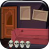 903 Modern Halloween Escape Wiki