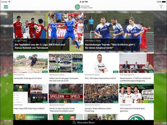 DFB Скриншоты8