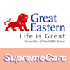 Great Eastern SupremeCare