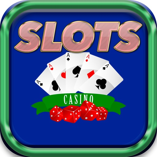 Hot Royal Ca$ino - SloTs Experience iOS App